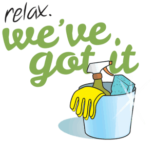 relax-we-got-it